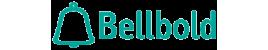 Bellbold - Coleiras, Peitorais e Guias Para Cães